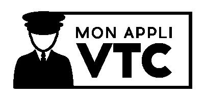 Mon Appli VTC