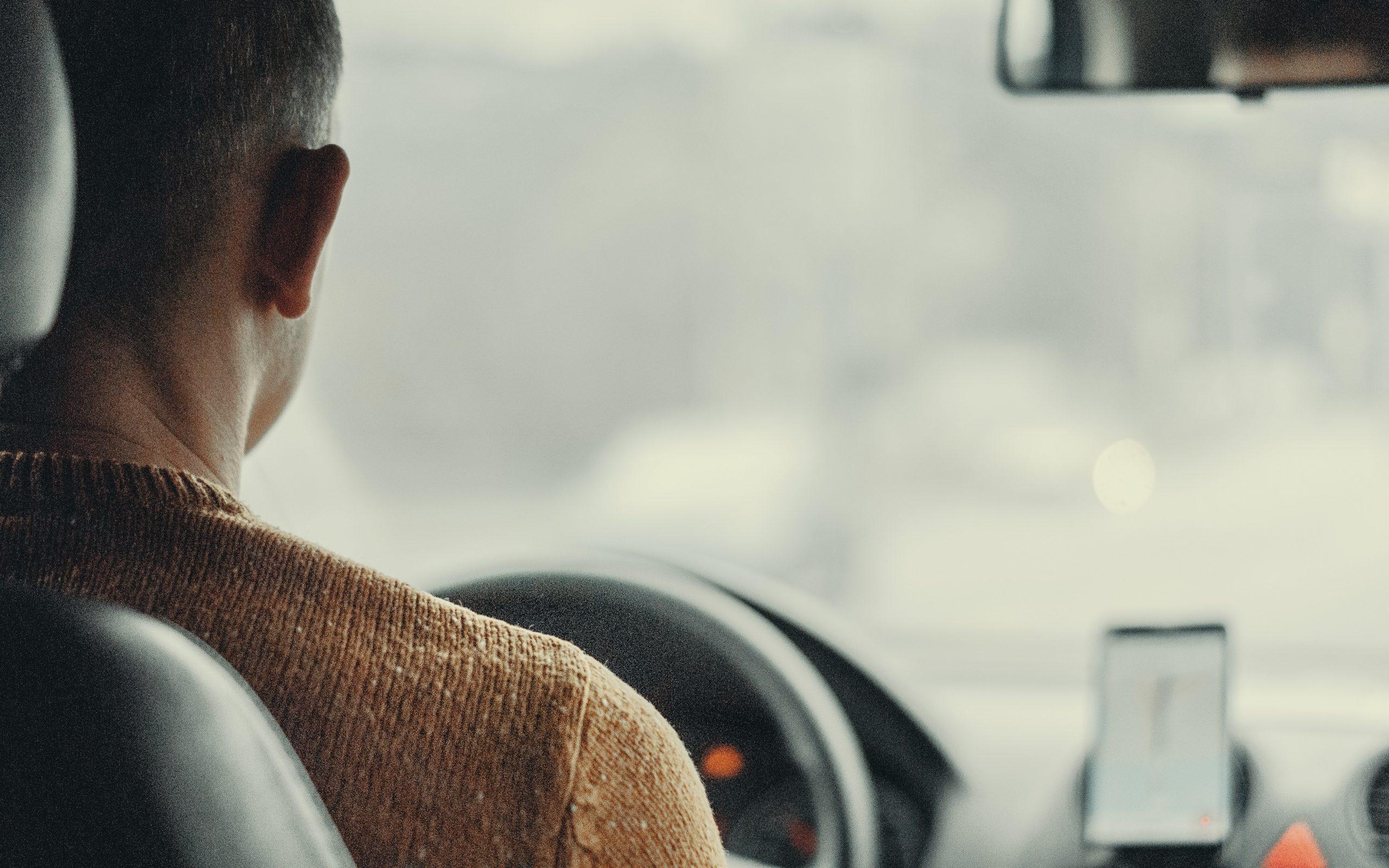 Faire appel à un chauffeur indépendant